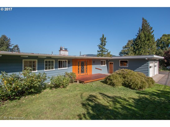 2590 Riverview Dr, Hood River, OR - USA (photo 2)
