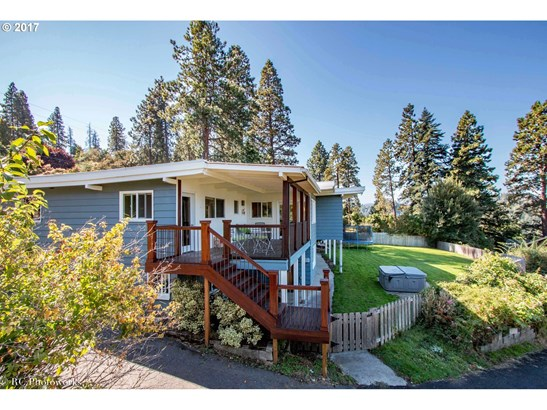 2590 Riverview Dr, Hood River, OR - USA (photo 5)