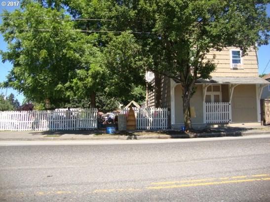 Westanna St, Portland, OR - USA (photo 1)