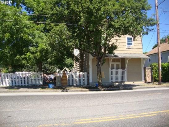 Westanna St, Portland, OR - USA (photo 2)