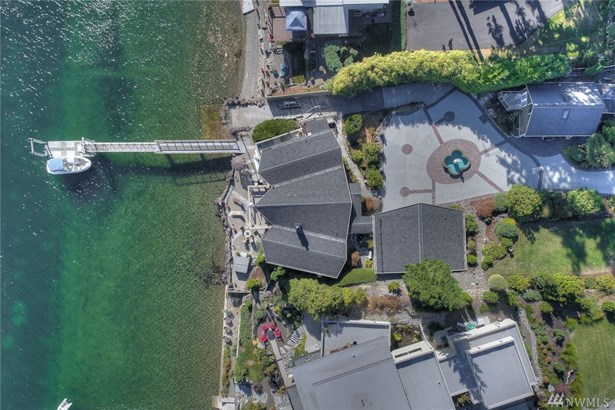 5121 Cromwell Dr Nw, Gig Harbor, WA - USA (photo 4)