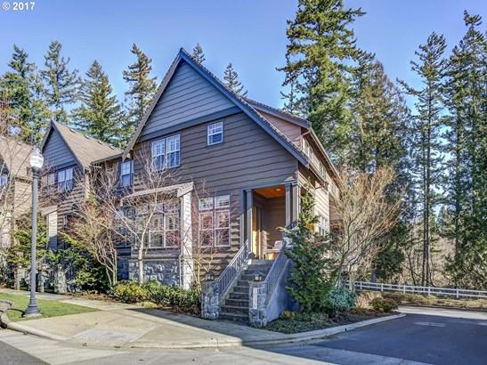 10138 Sw Windwood Way, Portland, OR - USA (photo 1)