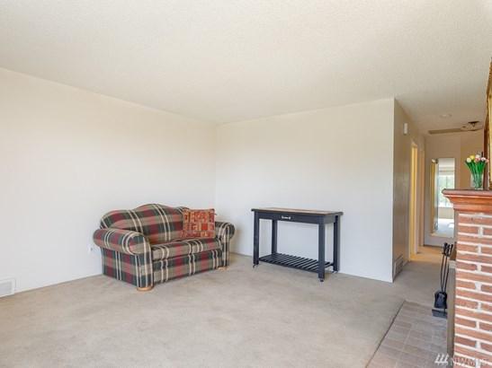 5010 N Highland St, Ruston, WA - USA (photo 3)
