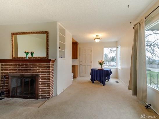 5010 N Highland St, Ruston, WA - USA (photo 4)