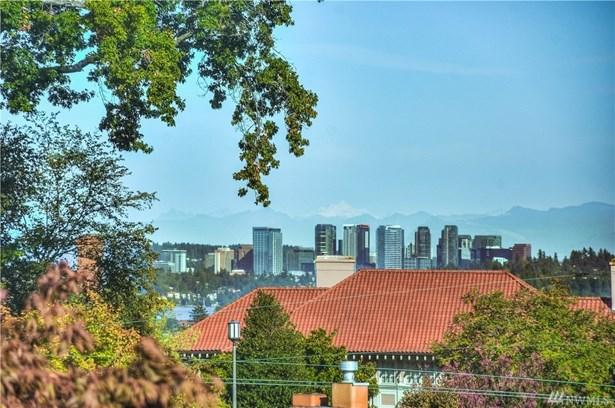 3119 37th Ave S, Seattle, WA - USA (photo 3)
