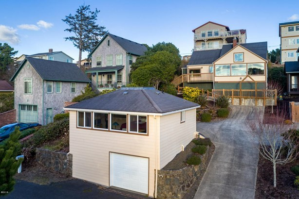 4618 Sw Beach Ave, Lincoln City, OR - USA (photo 5)