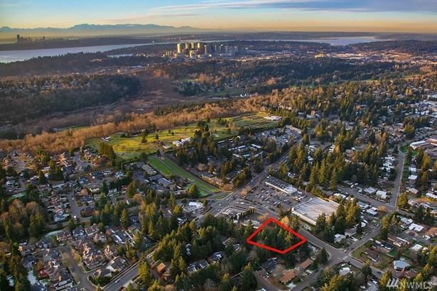 14641 Se 16th St, Bellevue, WA - USA (photo 2)