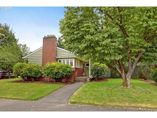 6446 Ne 30th Ave, Portland, OR - USA (photo 1)