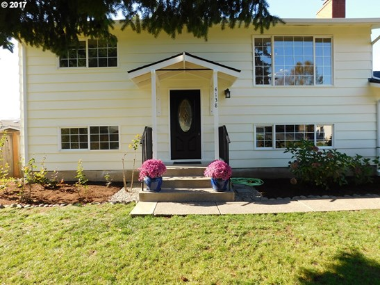 4138 Shannon St, Eugene, OR - USA (photo 2)