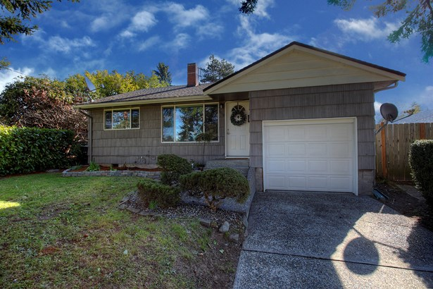 7017 S I St, Tacoma, WA - USA (photo 1)
