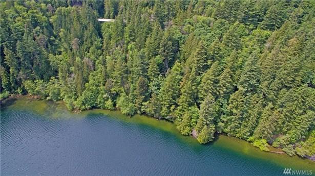 14 Lake Whatcom Blvd, Sedro Woolley, WA - USA (photo 3)