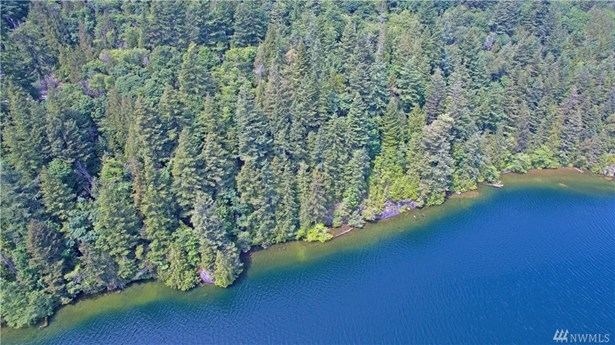 14 Lake Whatcom Blvd, Sedro Woolley, WA - USA (photo 4)