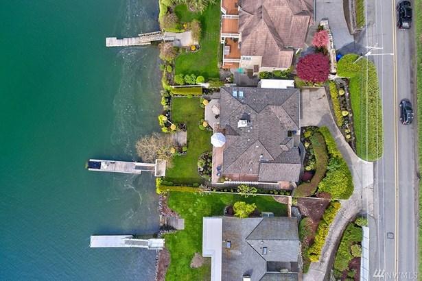 7710 Ray Nash Dr, Gig Harbor, WA - USA (photo 1)
