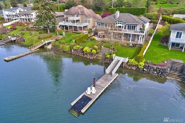 7710 Ray Nash Dr, Gig Harbor, WA - USA (photo 2)