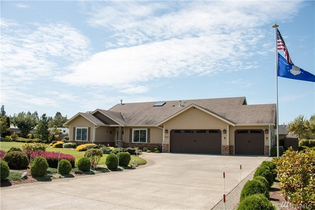 5737 Burnham Dr, Ferndale, WA - USA (photo 1)