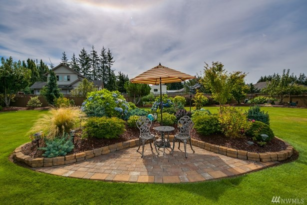 5737 Burnham Dr, Ferndale, WA - USA (photo 3)