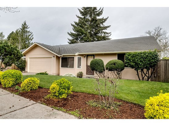 3781 W 18th Ave, Eugene, OR - USA (photo 1)