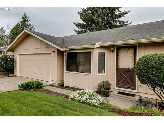 3781 W 18th Ave, Eugene, OR - USA (photo 2)