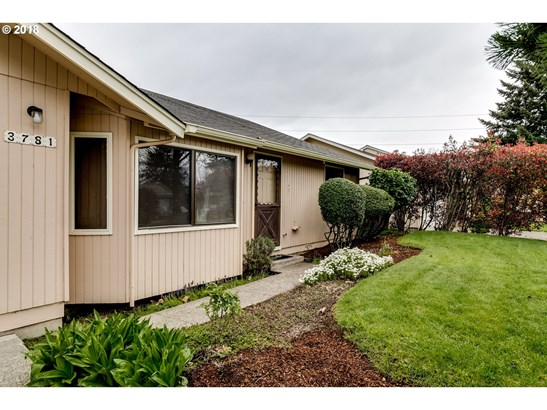 3781 W 18th Ave, Eugene, OR - USA (photo 3)