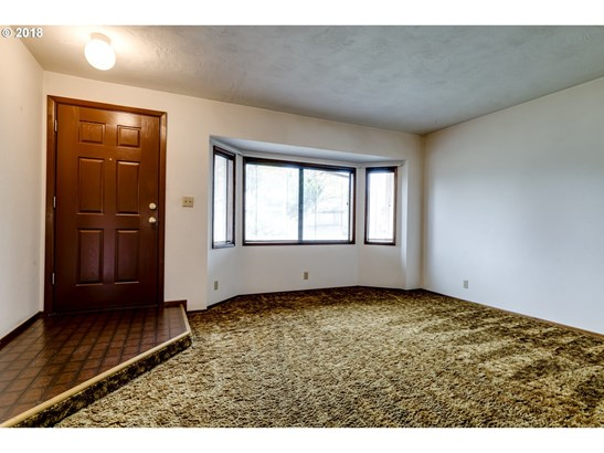 3781 W 18th Ave, Eugene, OR - USA (photo 4)