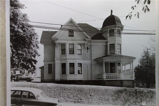 1632 15th Ave, Seattle, WA - USA (photo 5)