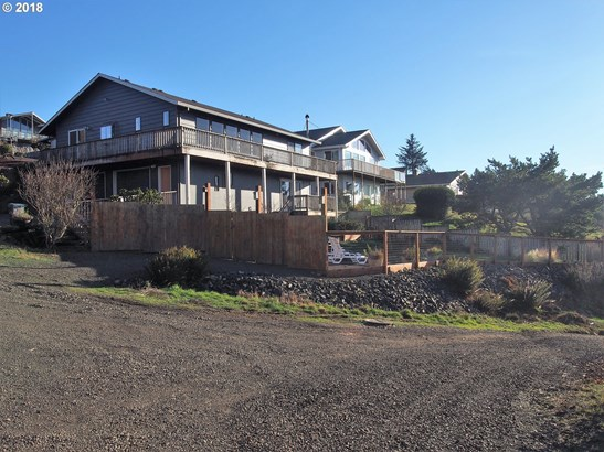 35430 Lower Loop Rd, Pacific City, OR - USA (photo 1)