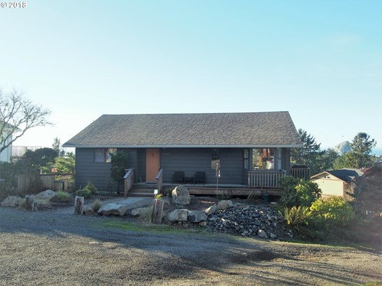 35430 Lower Loop Rd, Pacific City, OR - USA (photo 2)