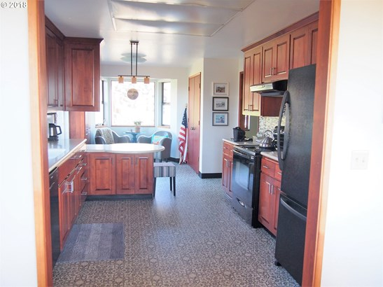 35430 Lower Loop Rd, Pacific City, OR - USA (photo 5)