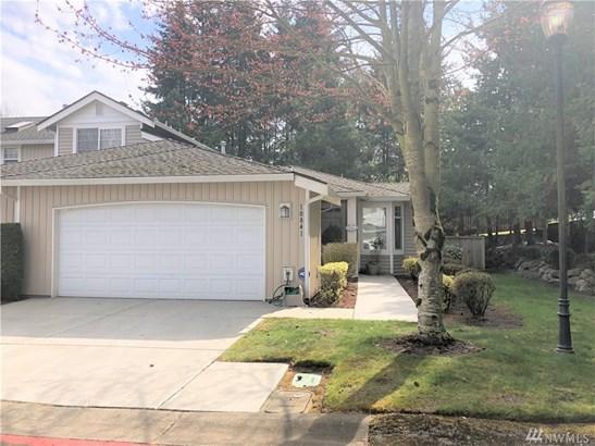 10841 Se 187th Lane, Renton, WA - USA (photo 1)