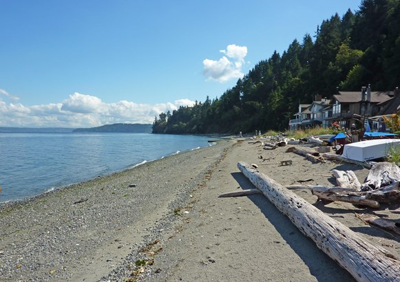 Island Living (photo 4)