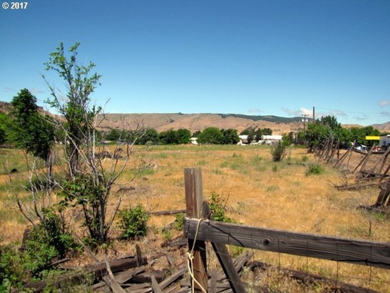 749 Snipes, The Dalles, OR - USA (photo 3)