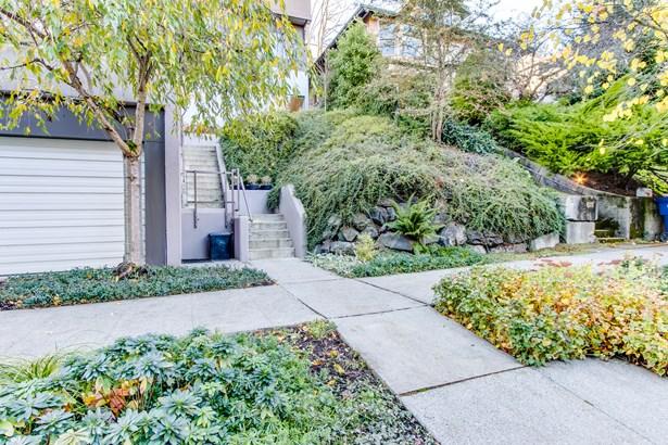 607 26th Ave E, Seattle, WA - USA (photo 3)