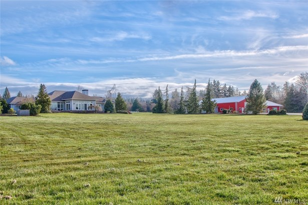 13934 Bisquet Ridge Lane, Bow, WA - USA (photo 4)