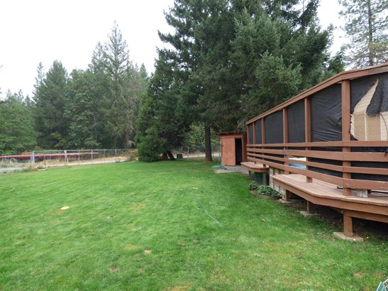 3434 Rockydale Road, Cave Junction, OR - USA (photo 2)
