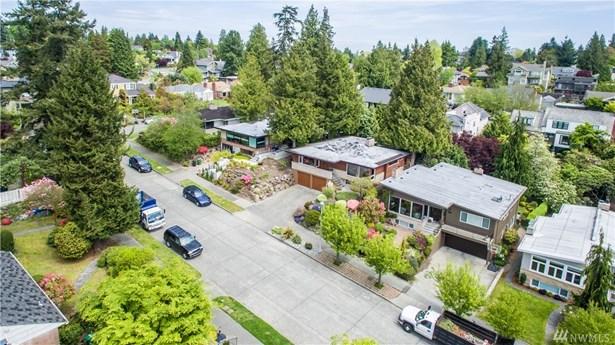 3246 44th Ave W, Seattle, WA - USA (photo 2)