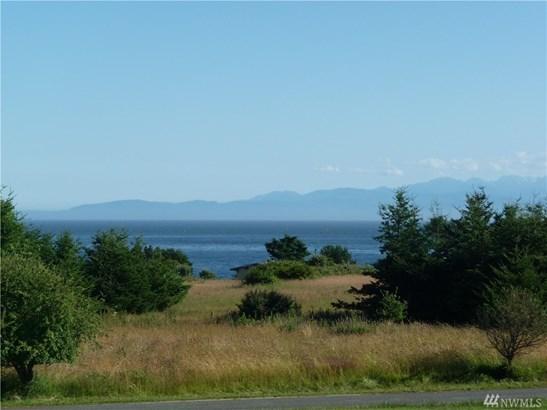 354 Ocean View Dr, Friday Harbor, WA - USA (photo 1)