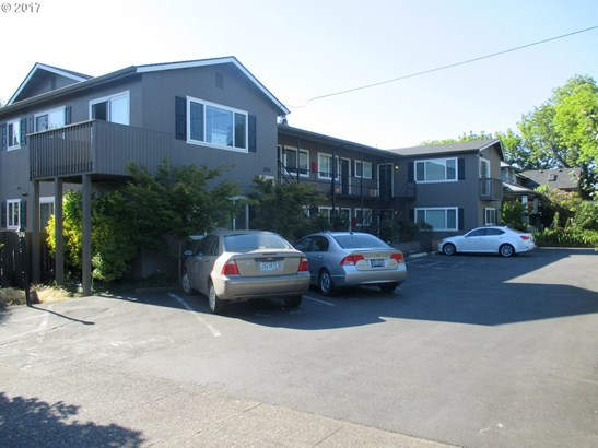 5931 Se Milwaukie Ave 5, Portland, OR - USA (photo 1)