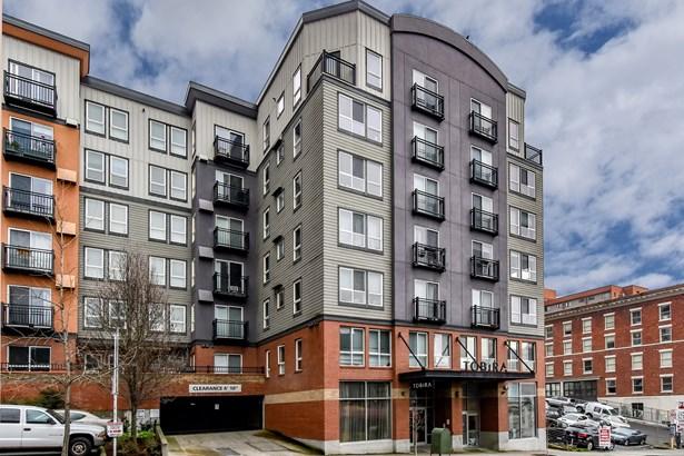 108 5th Ave S 420, Seattle, WA - USA (photo 1)