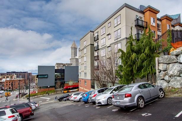 108 5th Ave S 420, Seattle, WA - USA (photo 4)