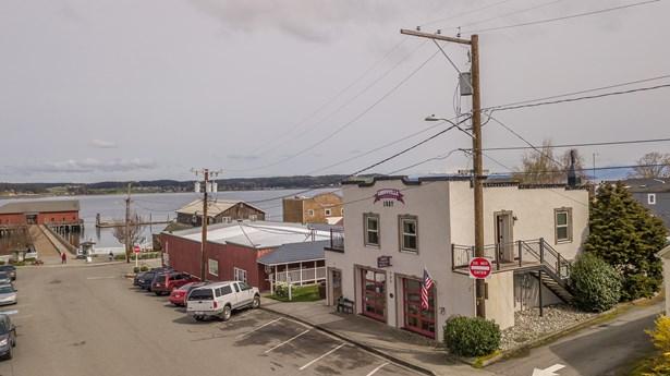 905 Nw Alexander St, Coupeville, WA - USA (photo 5)