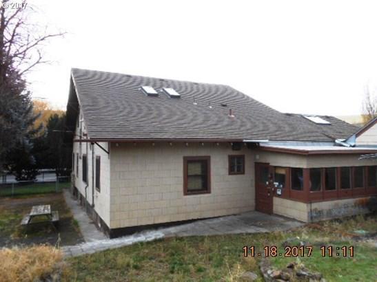 70620 Hwy 97, Moro, OR - USA (photo 3)