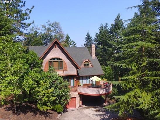 141 Deer Valley Dr, Eugene, OR - USA (photo 1)