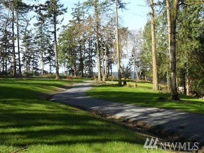 35 Cedars Lane, Lopez Island, WA - USA (photo 5)