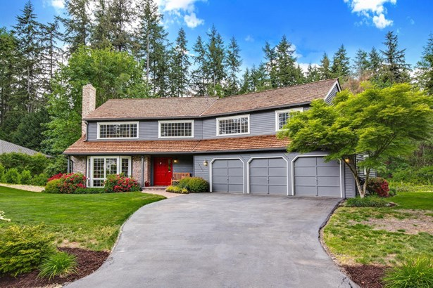 18124 Ne 200th Ct, Woodinville, WA - USA (photo 3)