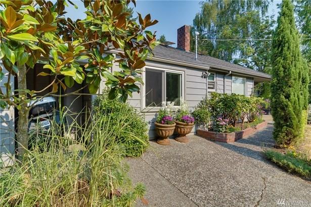11504 Bartlett Ave Ne, Seattle, WA - USA (photo 1)