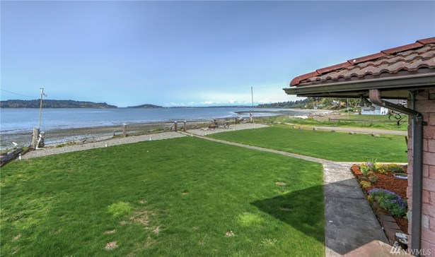 29525 Beach Dr Ne, Poulsbo, WA - USA (photo 1)
