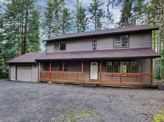 23373 E Windtree Loop, Rhododendron, OR - USA (photo 2)