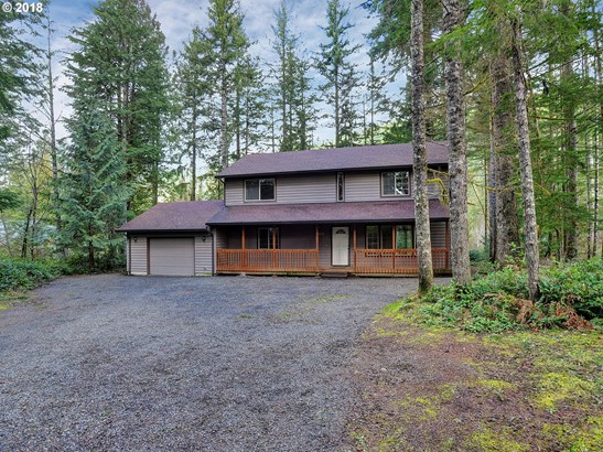 23373 E Windtree Loop, Rhododendron, OR - USA (photo 4)