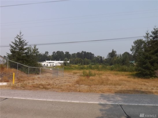 7070 Portal Wy, Ferndale, WA - USA (photo 3)