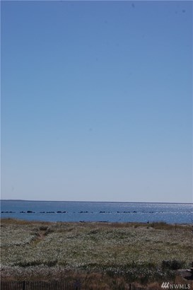 300 Marine View Dr, Ocean Shores, WA - USA (photo 4)